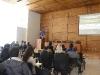 seminario_patrimonio-3