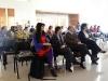 seminario_patrimonio-4