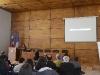 seminario_patrimonio-5