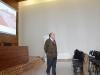 seminario_patrimonio-7