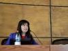 seminario_patrimonio-8