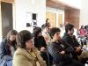 seminario_patrimonio-9