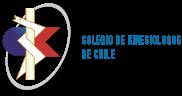 Colegio de Kinesiologos de Chile