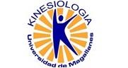 Kinesiología Admision