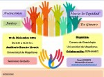 afiche seminario mujeres y salud Magallanes-2016
