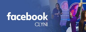 FACEBOOK CLYNI