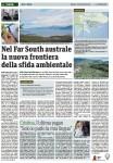 Diario Metro (Italia)