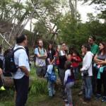 2016.03.26. Día Mundial del Agua en el Parque (40)