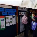 Exposición-de-arte-y-ciencia-semana