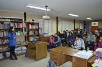 2016.08.04. Café científico perros vagabundos PW_CSaldías (8)