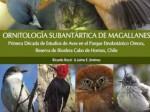 OrnitologíaSubantártica(esp)