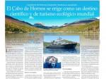 El Mercurio Cabo de Hornos(Nat Geo)ch