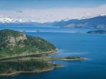 Reserva Cabo de Hornos-Imagen de Chile