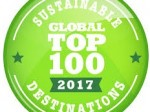 top 100 2017 logo