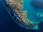 Foto Patagonia