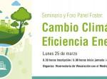 CambioClimatico51