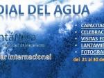 Dia mundial del Agua 3