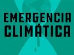 emergencia-climatica-cartel