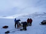 Glaciar-Unión2-1024x768