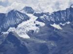 glaciar-colombia