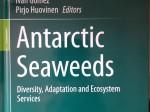 Capa-Libro-Antarctic-Seaweeds