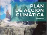 plan-accion-climatica-portada