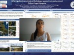 presentacion-poster-TRACE-2021 (1)