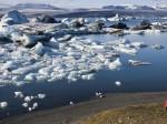 islandia-glaciares