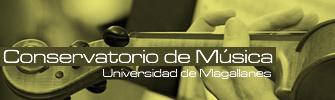 Conservatorio de Música