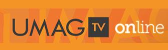 UMAG TV