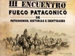 ENCUENTRO-PATAGONICO