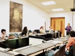 El programa comenzó a dictarse en el año 2015 en la Universidad de Magallanes.