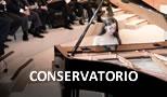 Icono conservatorio