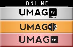 UMAGTV