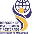 Logo Direccion