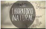 lab natural