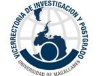 Logo_Vrip