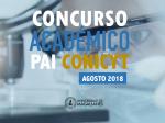 CONCURSO ACADÉMICO