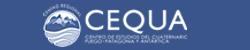 Fundacion CEQUA – Centro de estudios del Cuaternario