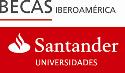 Beca Iberoamérica 2017