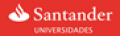 Logo_Santander_Universidades