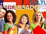 Embajadores_culturales_USA