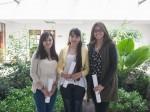 Irma-Micaela-Carballo-Ing.-Química-Brenda-Muñoz-Kinesiología-y-Macarena-Morillo-Terapia-Ocupacional