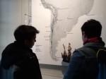 museo braun