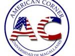 Logo American Corner