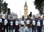 postulaciones a becas Chevening en Reino Unido