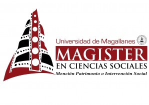 Magíster en Ciencias Sociales