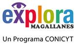 Icono de Explora