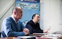UMAG da cuenta del significativo aporte en investigación que hace a nivel regional y nacional