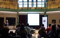 Participación Ciudadana cerró etapa de diseño del Centro Subantártico Cabo de Hornos